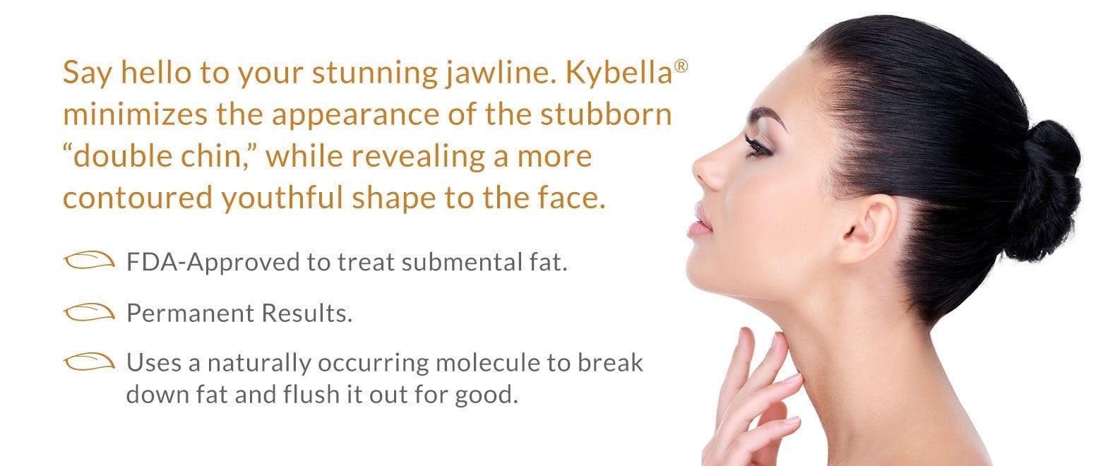 112015-kybella-heading