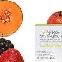 Vitamins & Cleanses