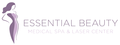 Essential Beauty Medical Spa Foothill Ranch, CA